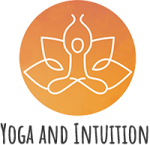 Yoga Intuition