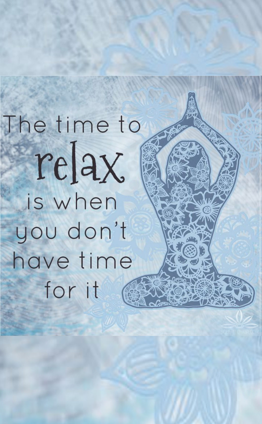 Relax_2