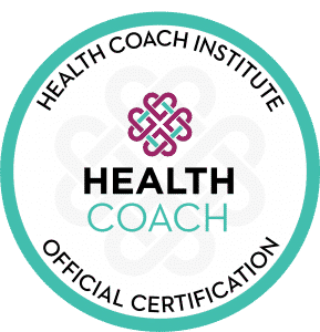 bhc_certification_seal copy