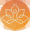 logo-trans2021